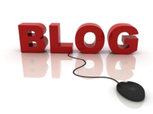 blogging and its benefits to digital marketing