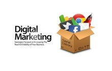 ma digital marketing